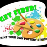 Get+Fired+Pottery+Studio%2C+Richmond%2C+Indiana image