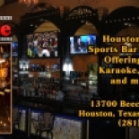 The+International+Office+Sports+Bar+%26+Grill%2C+Houston%2C+Texas image