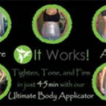 myitworks+global%2C+Newark%2C+New+Jersey image