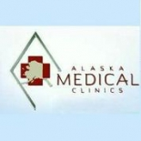 Dimond+Medical+Clinic%2C+Anchorage%2C+Alaska image