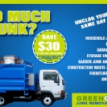 Green+Clean+Junk+Removal+Services%2C+Los+Angeles%2C+California image