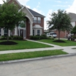 Arning+Lawns%2C+League+City%2C+Texas image