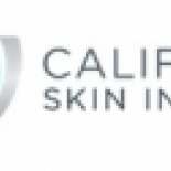 California+Skin+Institute%2C+Salinas%2C+California image
