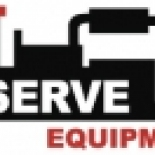 RESERVE+EQUIPMENT+INC%2C+Houston%2C+Texas image