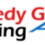 Speedy+G+Towing%2C+Dundee%2C+Illinois image