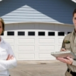 Garage+Door+Repair+Spring%2C+Spring%2C+Texas image
