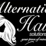 Alternative+Hair+Solutions+Inc%2C+Greenwich%2C+Connecticut image