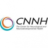 CNNH+-+The+Center+for+Neurological+and+Neurodevelopmental+Health%2C+King+Of+Prussia%2C+Pennsylvania image