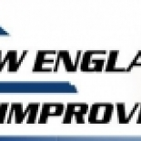 New+England+Home+Improvement%2C+Shrewsbury%2C+Massachusetts image