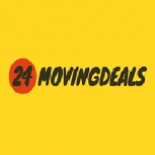 Cheap+Movers+Pompano+Beach+Florida%2C+Pompano+Beach%2C+Florida image