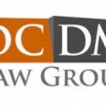 DCDM+Law+Group%2C+Pasadena%2C+California image