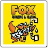 Fox+Plumbing+Bellevue%2C+Bellevue%2C+Washington image