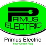 Primus+Electric%2C+Tempe%2C+Arizona image