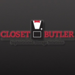 closet+butler%2C+Pompton+Plains%2C+New+Jersey image