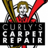 Curlys+Carpet+Repair%2C+Vancouver%2C+British+Columbia image