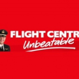 Flight+Centre+Kitchener+Fairview+Park+Mall+%28inside+Fairview+Park+Mall%29%2C+Kitchener%2C+Ontario image