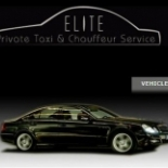 Elite+Private+Taxi+%26+Chauffeur+Service%2C+Maidenhead%2C+United+Kingdom image