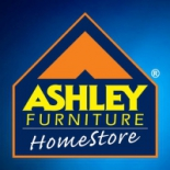 Ashley+Furniture+HomeStore%2C+Mesa%2C+Arizona image