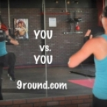 Greenville+SC+Fitness+Gym+-+Kickboxing%2C+Greenville%2C+South+Carolina image