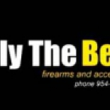 Only+the+Best+Firearms+and+Accessories%2C+Pompano+Beach%2C+Florida image