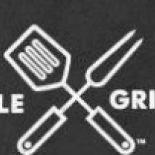 Little+Griddle+Innovations%2C+Michigan+City%2C+Indiana image