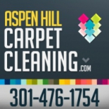 Aspen+Hill+Carpet+Cleaning%2C+Silver+Spring%2C+Maryland image