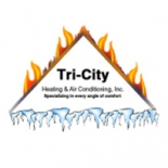 Tri+City+Heating+%26%C2%A0+Air+Conditioning%C2%A0+Inc.+%2C+Loveland%2C+Colorado image
