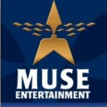 Muse+Entertainment%2C+Montreal%2C+Quebec image