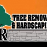 J%26R+Tree+Removal+%26+Hardscaping%2C+LLC%2C+Cookstown%2C+New+Jersey image
