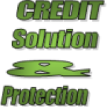 Credit+Solution+%26+Protectoin%2C+Atlanta%2C+Georgia image