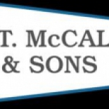 D.T.+McCall+and+Sons+Lafayette%2C+Lafayette%2C+Tennessee image