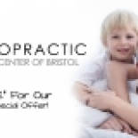 Chiropractic+Health+Center+of+Bristol%2C+Bristol%2C+Connecticut image
