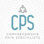 Comprehensive+Pain+Specialists%2C+Mount+Juliet%2C+Tennessee image