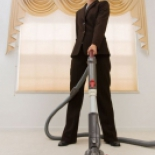 Carpet+Cleaning+Orting%2C+Orting%2C+Washington image