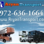 Aryan+Auto+Transport+Car+Transport+Vehicle+Transport+%2C+Los+Angeles%2C+California image