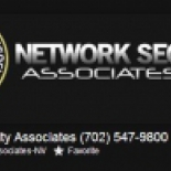 Network+Security+Associates%2C+Henderson%2C+Nevada image
