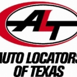 Auto+Locators+of+Texas%2C+Plano%2C+Texas image