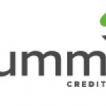 Summit+Credit+Union%2C+Baraboo%2C+Wisconsin image
