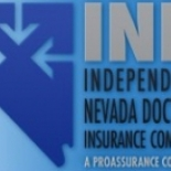 Independent+Nevada+Doctors+Insurance+Exchange%2C+Las+Vegas%2C+Nevada image