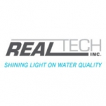 Real+Tech+Inc.%2C+Whitby%2C+Ontario image