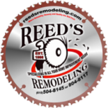 Reed%27s+Remodeling+and+Construction%2C+Inc.%2C+Murfreesboro%2C+Tennessee image