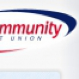 Post+Community+Credit+Union%2C+Battle+Creek%2C+Michigan image
