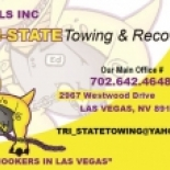 Tri+State+Towing+and+Recovery%2C+Las+Vegas%2C+Nevada image