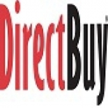 DirectBuy+of+Central+Okanagan%2C+Kelowna%2C+British+Columbia image