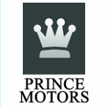 Prince+Motors%2C+Riverside%2C+California image