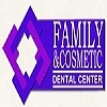 Family+and+Cosmetic+Dental+Center+%2C+Breaux+Bridge%2C+Louisiana image
