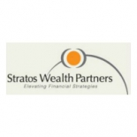 Stratos+Wealth+Partners%2C+Ltd.%2C+Charlotte%2C+North+Carolina image