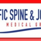 Pacific+Spine+%26+Joint+Medical+Group%2C+Daly+City%2C+California image