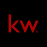 Keller+Williams+Realty%2C+Austin%2C+Texas image