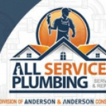 All+Services+Plumbing%2C+Crown+Point%2C+Indiana image